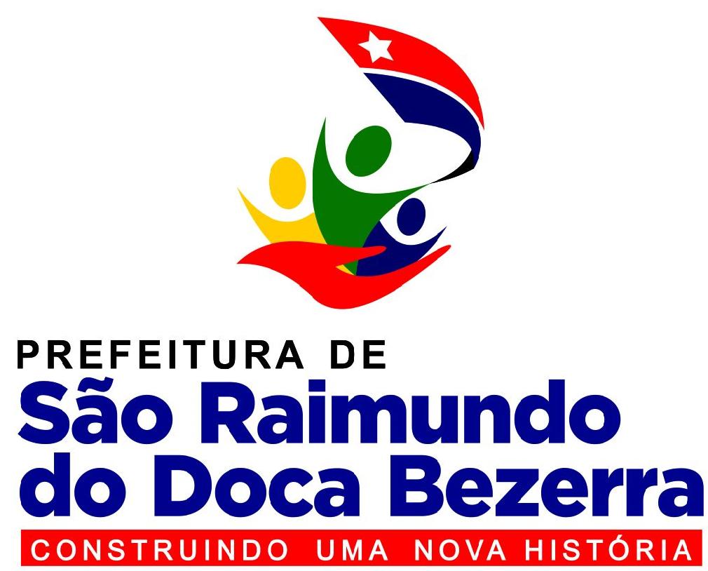 Resultado de imagem para prefeitura de sao raimundo do doca bezerra